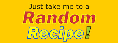 Just take me to a random recipe!